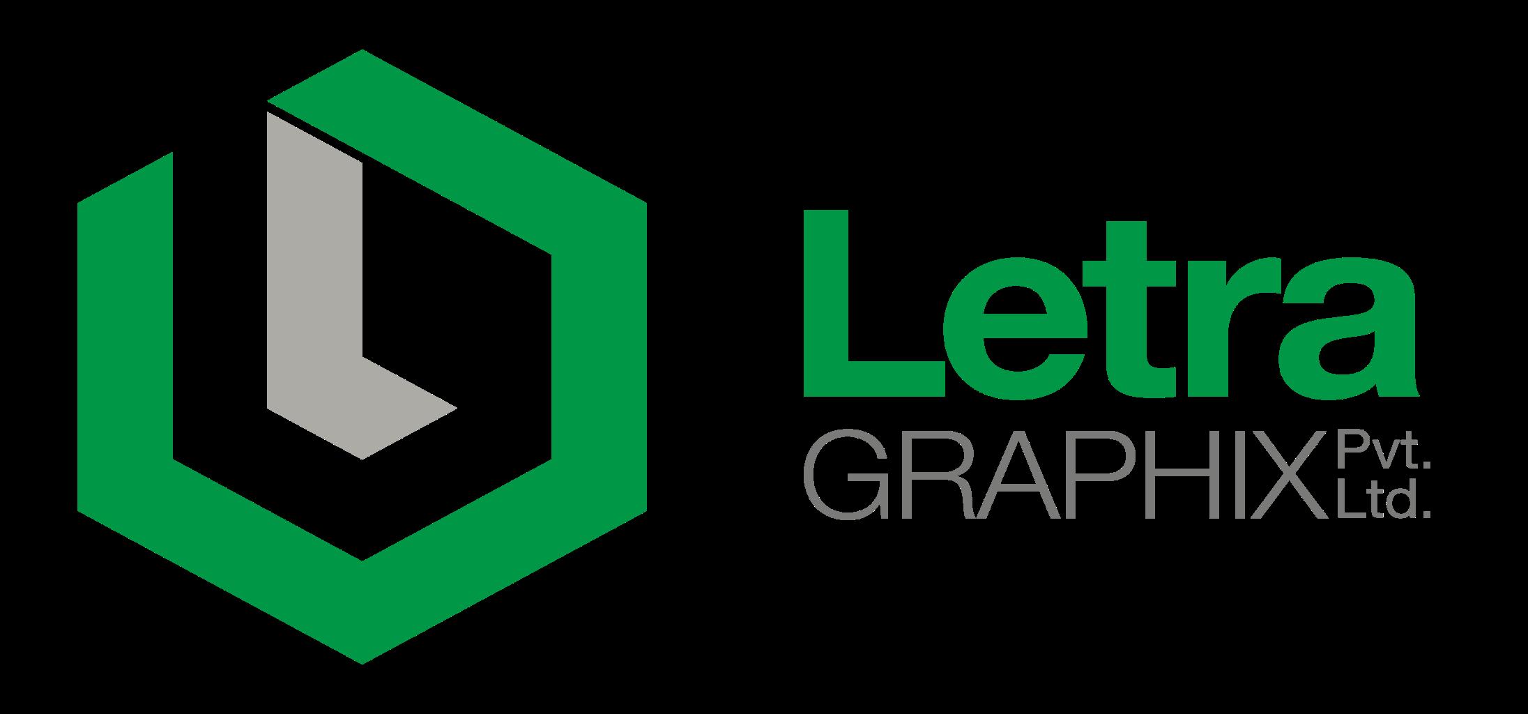 Letra Graphix